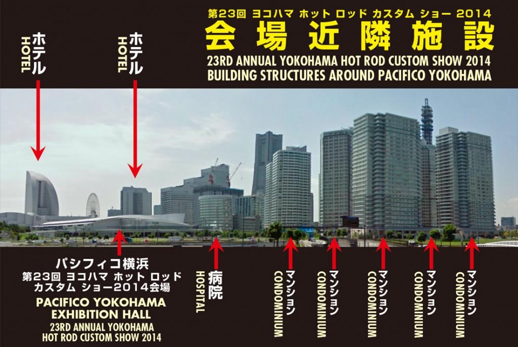 HCS2014-buildingstructures2